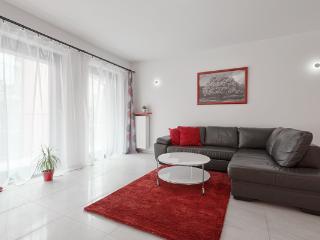 Angel City 27 Apartment, Krakau