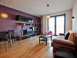 Angel City 035 Apartment, Cracóvia