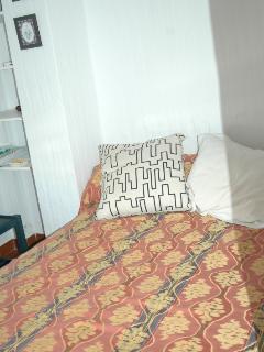 dormitorio matrimonio 1ª planta