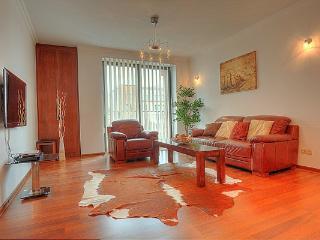 Angel City 053 Apartment, Cracóvia