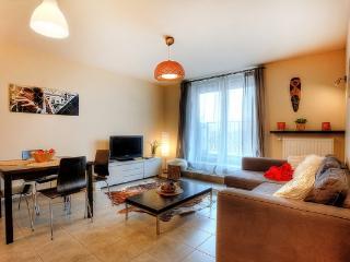 Angel City 063 Apartment, Cracóvia