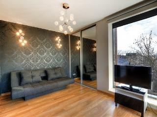 Angel City 74 Apartment, Cracóvia