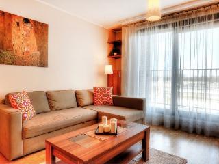 Angel City 79 Apartment, Krakow