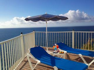 AFPlace1 Spectacular ocean views!!!