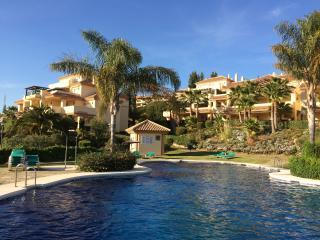 Truly, Madly, Marbella! Near Puerto Banus, Puerto Jose Banus