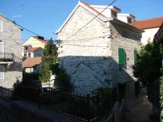 Apartment Franicevic, Split