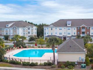 Havens #1122, North Myrtle Beach