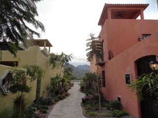 Loreto Bay Nueva Chica Villa