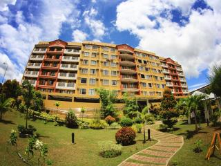 Clean & Affordable 2 Beds, 1 Bath, Davao City