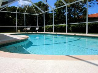 Gorgeous Newly Renovated Home With Pool and Beach