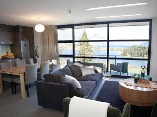 Panorama Terrace 3 bedroom Apartment