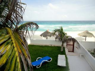 Villa Turquesa, Cancún