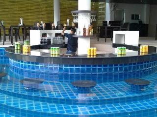 PATONG 2 BED SEAVIEW / POOLVIEW D26