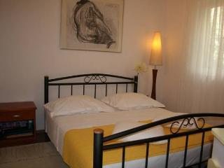 CR6 - Apartment 1, Omis