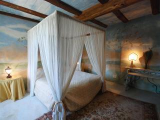 Villa Rignana Chianti estate, Greve in Chianti