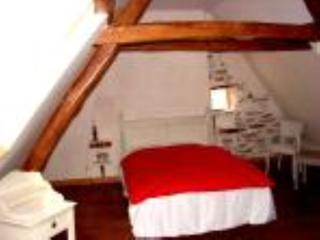chambre d'hôtes maison peyarnaud - l'authentique, Tarbes