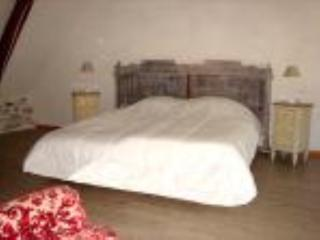 chambre d'hôtes maison peyarnaud- Le Nid du loir, Tarbes