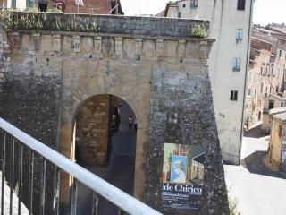 San Girolamo, Montepulciano