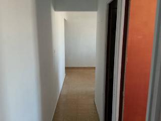 APARTMENT IBIZA DOWNTOWN, Ibiza Stadt