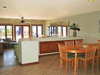 Hamilton Cove Villa 13-43, Avalon