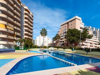 MORVEDRE - Property for 6 people in PLAYA DE GANDIA, Grau de Gandia