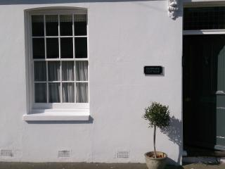Samphire Cottage, Deal