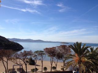 Apartamento Cala del Pino, vistas al Mar Menor