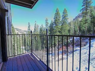 Alpine Meadows Condo - THIS HOME IS AVAILABLE FOR THE 15/16 SEASON, Lake Tahoe (California)