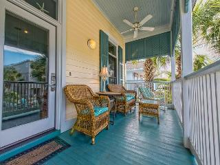 PALM BREEZES- LOW WINTER RATES!! THANKSGIVING WEEK AVAILABLE!! BOOK NOW, Miramar Beach