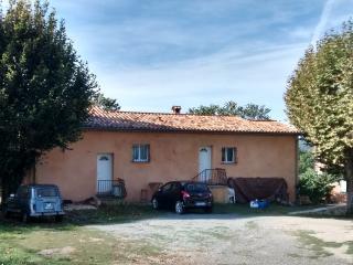 maison saint michel, Montauroux