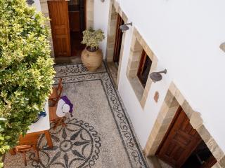 Villa Anna Maria Lindos