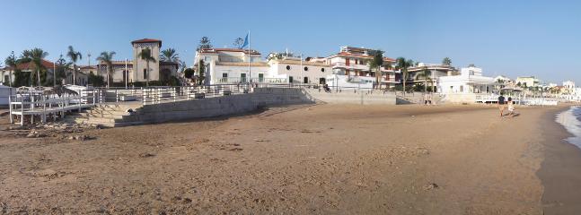 Spiaggia 'Ola'