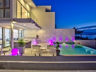 NEW_VILLA 'LATITUDE 9' - 200m Walk to Samrong Bay Beach