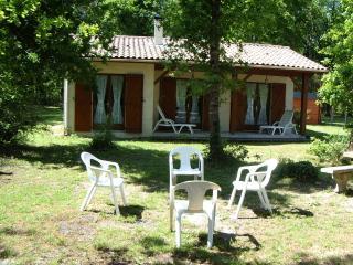 maison de vacances à Grayan et l'Hopital, Grayan-Et-L'Hopital