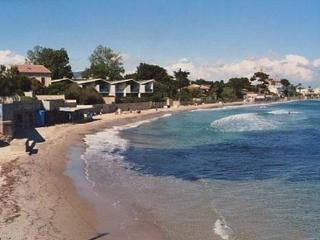 Sun-SEA SAND HOT THE FRENCH RIVIERA, La Seyne-sur-Mer