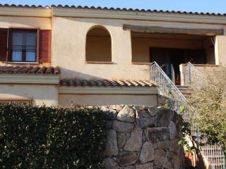 San Teodoro, house 70 sqm, 5 beds,