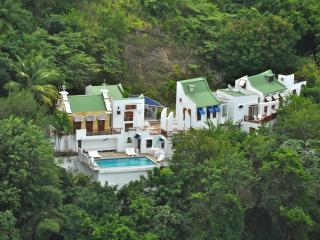 Being - The Hippest, Happiest Spot in Tobago, Arnos Vale