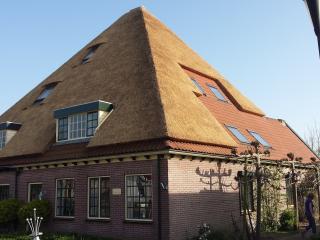 B&B Westfriesland, Hem