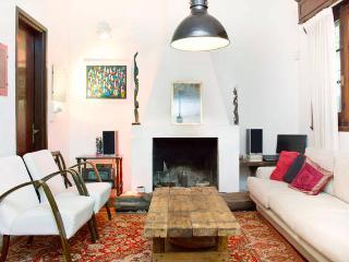 Arte y confort en Montevideo