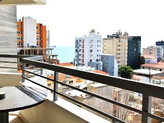 Eden 1 bedroom apartment, Limassol