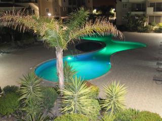Great 1 bed flat Pyla Gardens in Cyprus