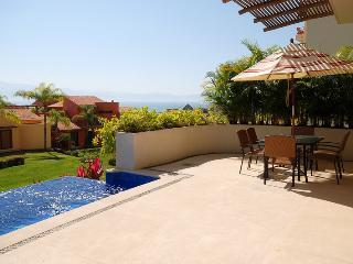 Punta Esmeralda Gard102