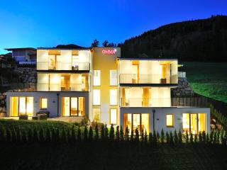 Emma Apartments, Zell am See
