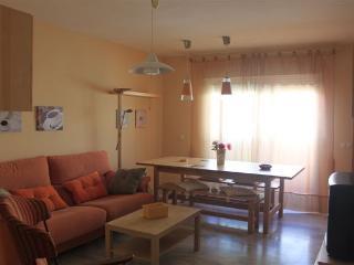 Amplio apartamento de 3 dormitorios, Tarifa