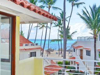 Beach House Pina Colada 2bdr Ocean View + WiFi