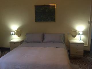 ampia e luminosa stanza in centro, Bolonia