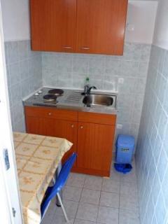 Kitchen A7 3+1