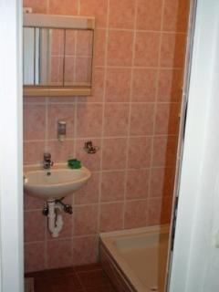 Bathroom A7 3+1