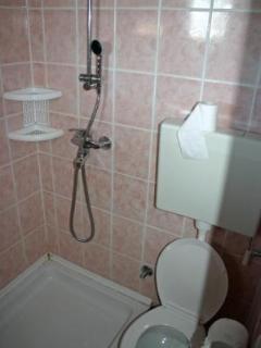 Bathroom A9 3+1