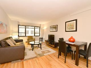 Lux Doorman,Newly Furnished 1 BR.Grand Central.